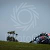 2013-MotoGP-16-Phillip-Island-Sunday-0027-E