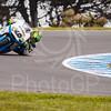 2013-MotoGP-16-Phillip-Island-Sunday-0062