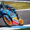 2013-MotoGP-16-Phillip-Island-Friday-0026