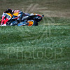 2013-MotoGP-16-Phillip-Island-Friday-1194
