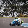 2013-MotoGP-16-Phillip-Island-Sunday-0065