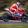 2013-MotoGP-16-Phillip-Island-Friday-0829