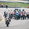 2013-MotoGP-16-Phillip-Island-Sunday-0046