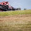 2013-MotoGP-16-Phillip-Island-Sunday-0163