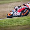 2013-MotoGP-16-Phillip-Island-Sunday-0279