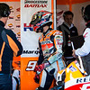 2013-MotoGP-16-Phillip-Island-Friday-1154