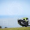 2013-MotoGP-16-Phillip-Island-Sunday-0157