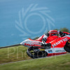 2013-MotoGP-16-Phillip-Island-Sunday-0013-2
