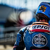 2013-MotoGP-16-Phillip-Island-Friday-1095