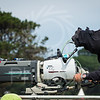 2013-MotoGP-16-Phillip-Island-Sunday-0005