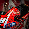 2013-MotoGP-16-Phillip-Island-Friday-1077