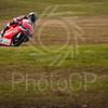 2013-MotoGP-16-Phillip-Island-Sunday-0010