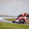 2013-MotoGP-16-Phillip-Island-Sunday-0091