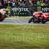 2013-MotoGP-16-Phillip-Island-Sunday-0688