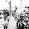 2013-MotoGP-18-Valencia-Sunday-0314