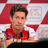 2013-MotoGP-18-Valencia-Thursday-0045