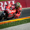 2013-MotoGP-18-Valencia-Saturday-0157
