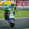 2013-MotoGP-18-Valencia-Sunday-0387