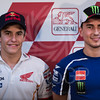 2013-MotoGP-18-Valencia-Thursday-0071