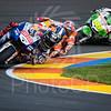 2013-MotoGP-18-Valencia-Sunday-0550