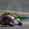 2013-MotoGP-18-Valencia-Friday-0303