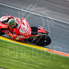 2013-MotoGP-18-Valencia-Saturday-0290