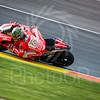 2013-MotoGP-18-Valencia-Saturday-0290