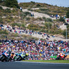 2013-MotoGP-18-Valencia-Sunday-0572