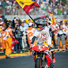 2013-MotoGP-18-Valencia-Sunday-0880