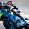 2013-MotoGP-18-Valencia-Friday-0301