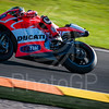 2013-MotoGP-18-Valencia-Friday-0415