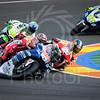 2013-MotoGP-18-Valencia-Sunday-0557