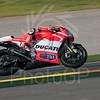 2013-MotoGP-18-Valencia-Sunday-0608