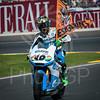 2013-MotoGP-18-Valencia-Sunday-0419