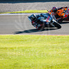 2013-MotoGP-18-Valencia-Friday-0263