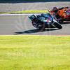2013-MotoGP-18-Valencia-Friday-0263