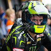 2013-MotoGP-18-Valencia-Friday-0801