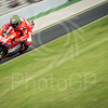 2013-MotoGP-18-Valencia-Saturday-0182