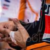 2013-MotoGP-18-Valencia-Sunday-0441