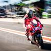 2013-MotoGP-18-Valencia-Saturday-0925-E