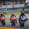 2013-MotoGP-18-Valencia-Sunday-0523