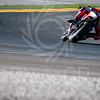 2013-MotoGP-18-Valencia-Friday-0389
