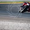 2013-MotoGP-18-Valencia-Friday-0389