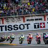 2013-MotoGP-18-Valencia-Sunday-0517