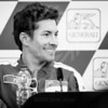 2013-MotoGP-18-Valencia-Thursday-0041