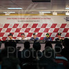 2013-MotoGP-18-Valencia-Thursday-0024