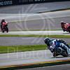 2013-MotoGP-18-Valencia-Sunday-0742
