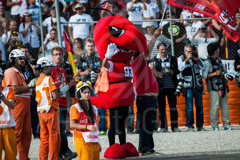 2013-MotoGP-18-Valencia-Sunday-0857