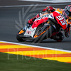 2013-MotoGP-18-Valencia-Friday-0880