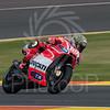 2013-MotoGP-18-Valencia-Sunday-0554